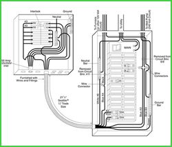Manual transfer switch wiring diagram wiring library insweb gentran powerstay outdoor manual transfer switch wiring diagram rh pinterest com generac manual transfer switch wiring diagram generator manual transfer asfbconference2016 Image collections
