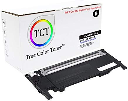 10,000 Pages Smart Print Supplies Compatible MLT-D203E Black Extra High Yield Premium Toner Cartridge Replacement for Samsung ProXpress SL-M3820 3870 4020 4070 Printers