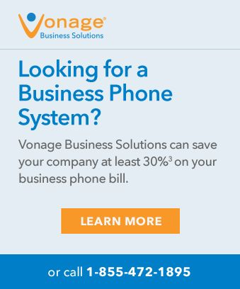 http://www.vonage.com/***VOID Home Phone Service & International Calling Plans***TEXT VOICEMAIL 25 CENTS PER MESSAGE***