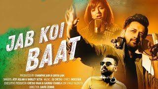 Jab Koi Baat Bigad Jaye Remix Dj Chetas Mp3 Download In 2020 Dj Remix Songs Mp3 Song Songs