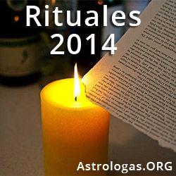 Los Mejores Rituales Para Ano Nuevo 2014 Happy New Year Pinterest