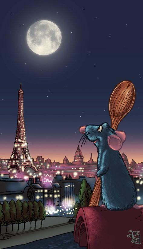 Details about Florey Disney Pixar Monsters, Inc. WOOD Poster Art Print Numbered l