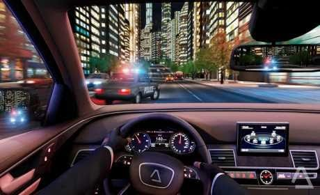 Driving Zone 2 0 41 Apk Mod Unlimited Money Data For Android