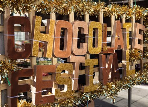Best Perth Winter Festival Images On Pinterest Winter Festival - The 7 best festivals in perth