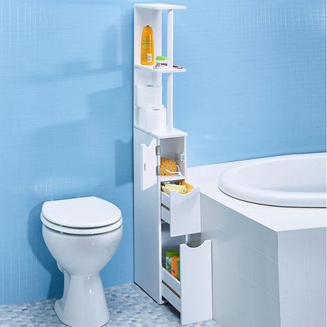 Nis Rekje In 2021 Badkamer Toilet Huis