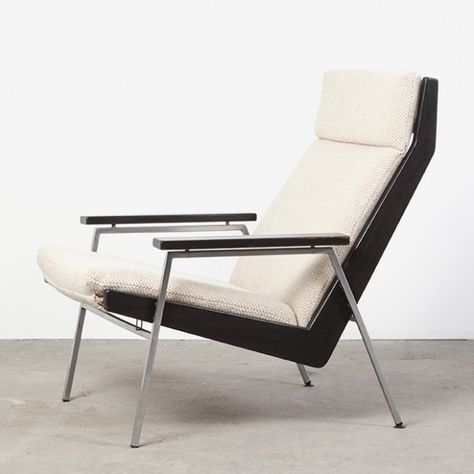 Incredible Dutch Design Arm Chair Rob Parry Gelderland 1950S Pdpeps Interior Chair Design Pdpepsorg