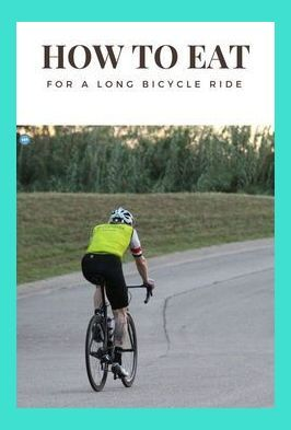 Cycling Tips For Beginner Bike Rider Bicycle Road Bike Cycling