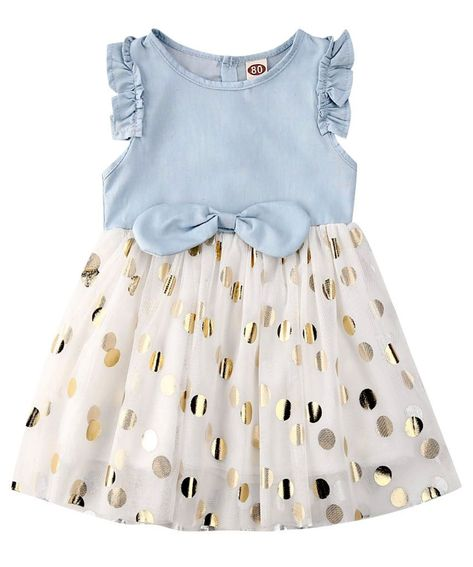Nesee Baby Girl Clothes Little Sister Newborn Outfits Heart Print Long Sleeve Romper White Pants with Hats Spring Summer Set
