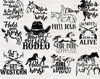 Western Farmhouse Print Sublimation Design Farm Printable Cowboy SVG Farmers Market SVG File This Ain/'t My First Rodeo SVG Cowgirl svg