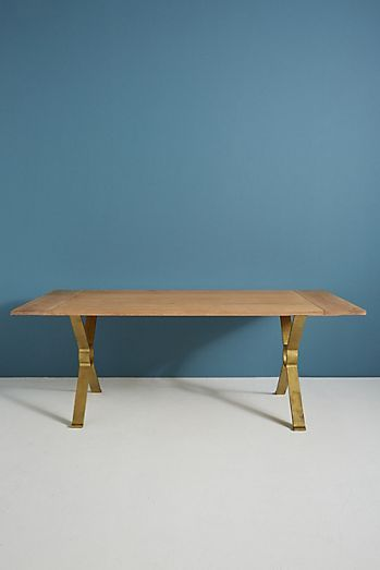 Brass Inlay Dining Table Dining Table Dining Table Chairs Dining