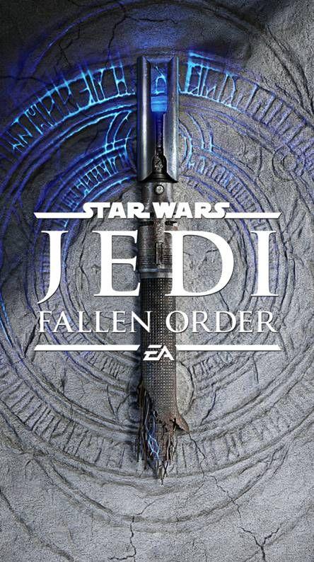 Iphone Wallpaper Star Wars Jedi Symbol Ipcwallpapers Iphone Wallpaper Stars Star Wars Pictures Star Wars Jedi