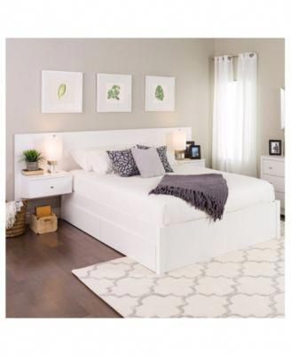 """Acquire great suggestions on """"bedroom ideas for small rooms"""". They are on call for you on our site. #bedroomideasforsmallrooms"""