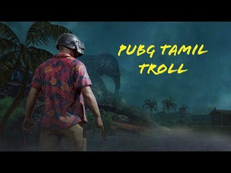 70 Best Pubg Game Memes Tamil Tamil Memes - Ogmetro com