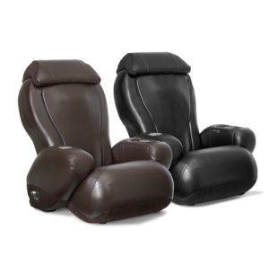 Ht 2580 Massage Chair From Artvan Massage Chair Office Lounge Electric Massage Chair