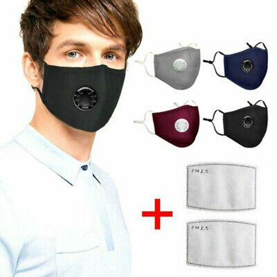 n95 reusable mask medical