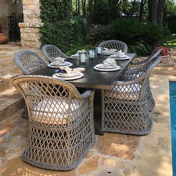 27+ Rust proof patio dining sets Trending