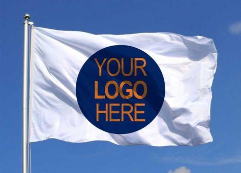 Pin By Custom Flag Shop On Customflagart Custom Flags