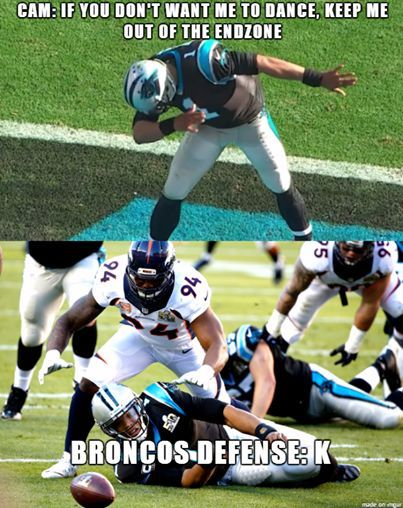 Hahaha Funny Football Memes Football Jokes Football Memes