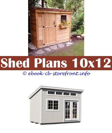 6 Healthy Tips And Tricks Shed Building Contractors Near Me Youtube Shed Plans Shed Building Cost Estimator Kiln Shed Plans Shed Plan Cost
