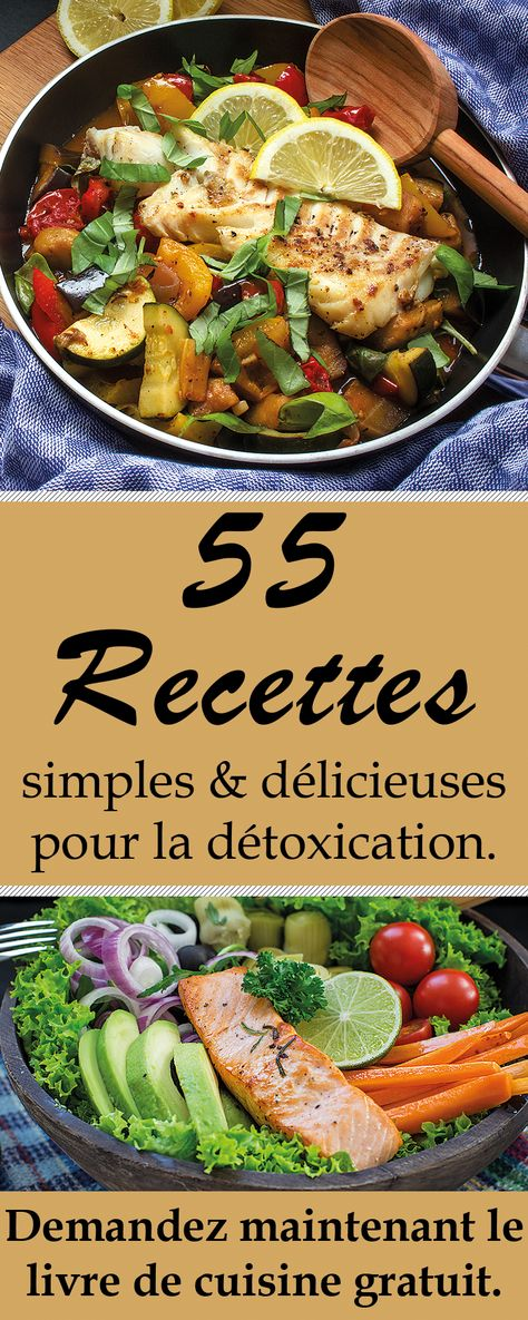 Demandez Des Maintenant Le Livre De Recettes Gratuit La Cuisine