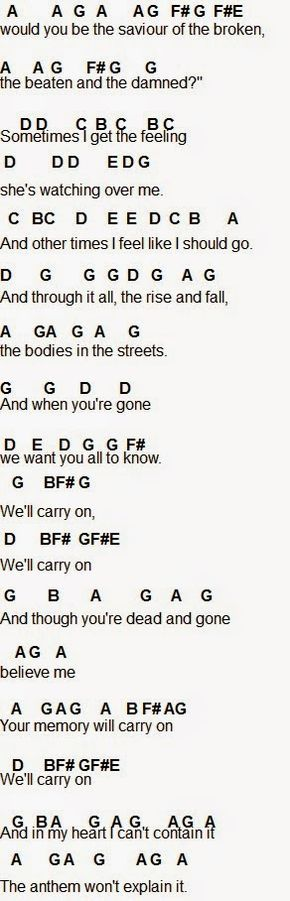 Pin By Ruby Gaytan On Mcr In 2020 Flute Sheet Music Piano Music Sheet Music