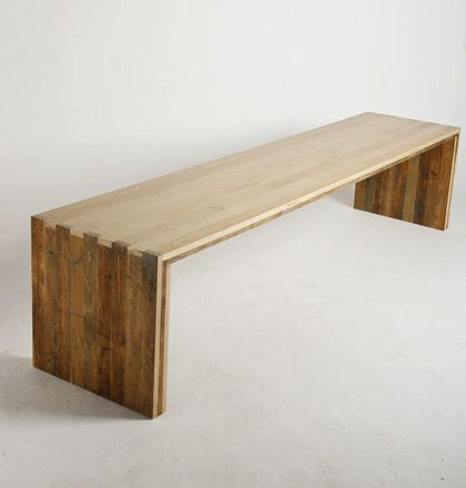 Delightful Wooden Bench | Home Interior Design, Kitchen And Bathroom Designs,  Architecture And Decorating Ideas | U003c3 Interiors | Pinterest | Wooden  Benches, ...