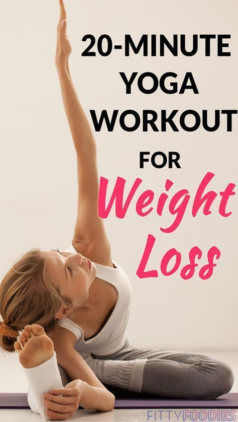 Quick weight loss tips without exercise #weightlosshelp  | best and healthy way to lose weight#health #motivation