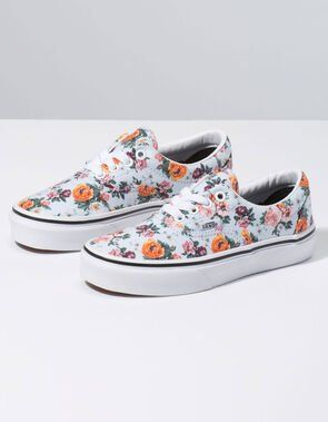 Girls shoes, Vans, Girls shoes sneakers