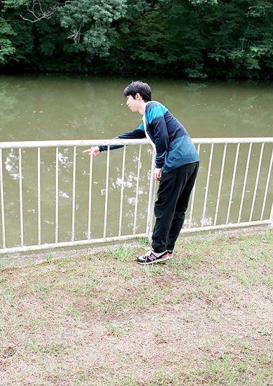ブログ ポプラ 羽生結弦 羽生様は私にとってのヒーロー【フィギュアスケート】