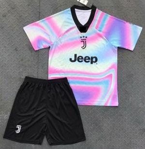 newest ae55b 7072f Pin on juventus jerseys shirts kit