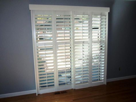 Interior Magnificent Blinds And Shades For Sliding Glass Doors Also