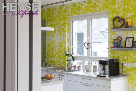 Badezimmer tapezieren ~ 12 best tapeten vliestapete glööckler living walls