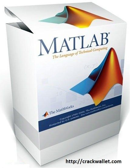MATLAB Crack R2017a Patch is new release of MATLAB online test