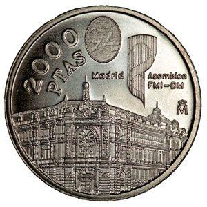 Monedas De Plata Onzas De Plata Tienda Numismatica Y Filatelia Lopez Compra Venta De Monedas Oro Y Plata Sellos Esp Monedas De Plata Monedas Viejas Monedas