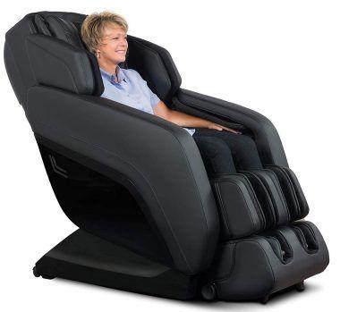 Top 10 Best Massage Chairs In 2020 In 2020 Shiatsu Massage Chair Shiatsu Massage Good Massage