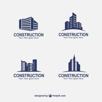 Buildings Vectors Photos And Psd Files Free Download Construction Logo Construction Logo Design Building Logo,Fractal Design Define S2 Custom Loop