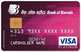 Dcard fee Visa platinum
