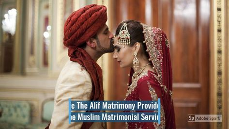 List of Pinterest hyderabadi bride muslim pictures & Pinterest