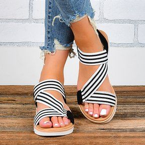 zulily shoes on sale