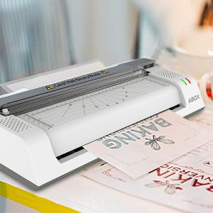 Pin On Best Home Laminator