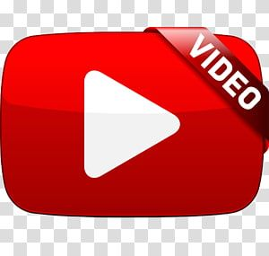 Youtube Logo Screenshot Youtube Play Button Computer Icons Subscribe Transparent Background Png Clipar Instagram Logo Transparent Youtube Logo Computer Icon