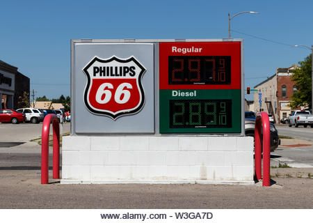 76 Gas Station Stock Photos 76 Gas Station Stock Images Alamy In 2020 Gas Station Gas Station Prices Gas Prices