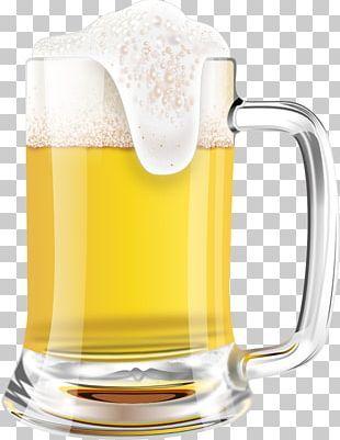 Beer Bucket Mug Glass Handle Png Clipart Aluminium Beer Beer Bottle Bottle Bucket Free Png Download Beer Beer Bucket Mugs