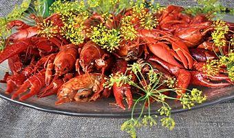 Potrawy Regionalne Najsmakowitszy Portal W Sieci Food Meat Shrimp