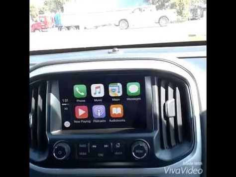 How To Connect Your Smartphone To Apple Carplay Apple Car Play
