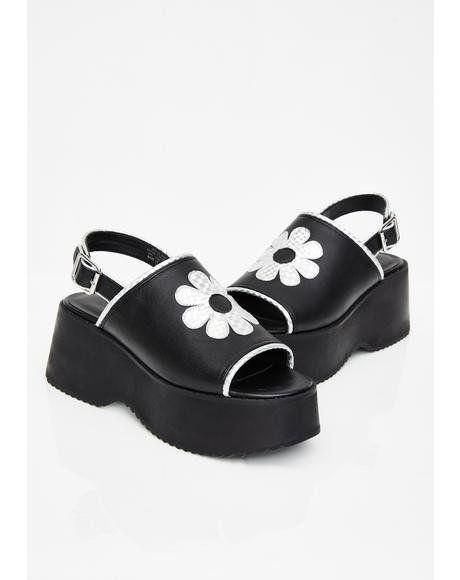 Billedresultat for skechers sandaler | Skechers, Sandals, Shoes