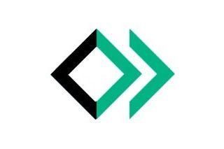 33 Das Beste Von Roller Kuchen Elmshorn Gaming Logos Logos