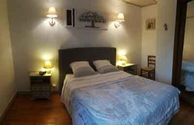 Aquitaine Chambres D Hotes Meubles Et Gites A Acheter Maison D Hotes Decoration Maison Mobilier De Salon