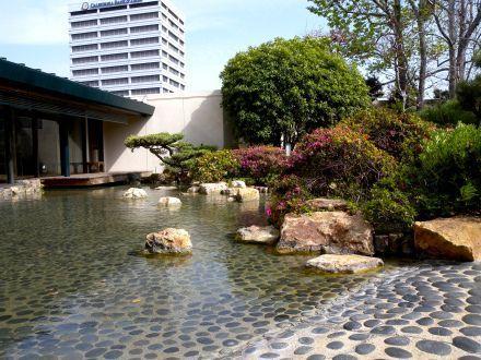 44b140f0362cd23cb8cbe06f42f49744 - Kyoto Grand Hotel And Gardens Los Angeles