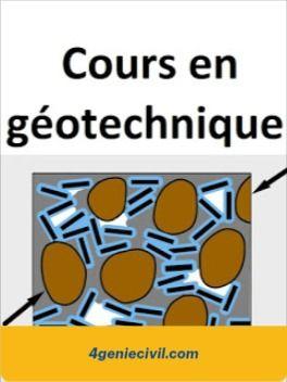 Geotechnique Pdf Tech Logos School Logos Google Chrome Logo